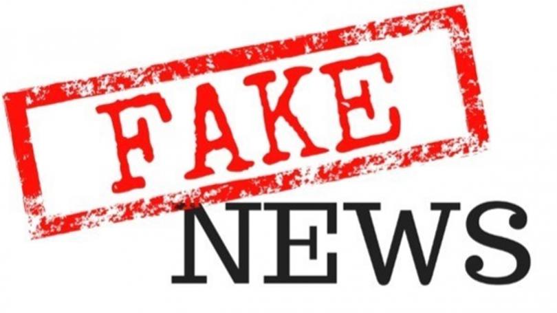 Imagini pentru dezinformare _si_ propaganda photos